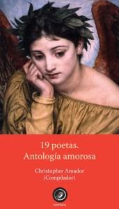 19 poetas