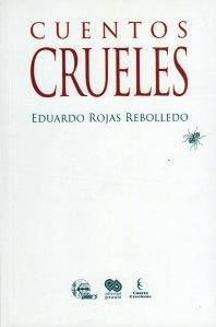 cuentos_crueles 1