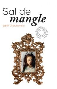 sal-de-mangle-1082